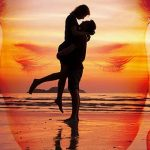 Finding True Love With Psychic Guidance - Real Mediums