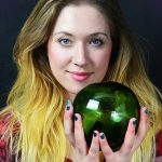 Live Fortune Telling Psychics Online - Real Mediums